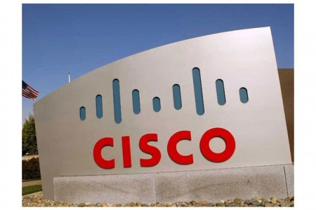 215cisco-logo-100644550-primary.idge