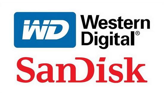 紫光终止投资西数 收购闪迪交易复杂化 据外媒24日报道,西部数据股份有限公司(Western Digital Corporation ,WDC)称,中国紫光股份有限公司(简称:紫光股份)已终止了对该公司投资37.8亿美元的计划,从而触发西部数据以190亿美元收购闪迪之协议条款的修改。 该公告发布的前一天,西部数据的最大股东Alken Asset Management Ltd.