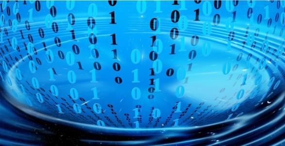 HPE可能已经放弃了在基础架构即服务(Iaas)市场的竞争,但其计划扩大超出数据中心的其它方面因素却如期而来。经过近一年半的测试,该公司于今日上午推出了管理分析平台,试图挑战IBM Watson的云开发。 Haven OnDemand平台按需求将HPE的高速关系数据库与Hadoop架构相结合,提供一种能够同时处理非结构化和非结构化信息的环境。顶部分层是一组深度学习的特性,这种特性融入到类似于蓝色巨人IBM那样自身具有竞争性的平台之中。开发人员能够对特殊对象和个人扫描图像,提取大量文本的关键细节并录制语