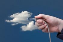 云计算时代的NAS厂商如何调整自己