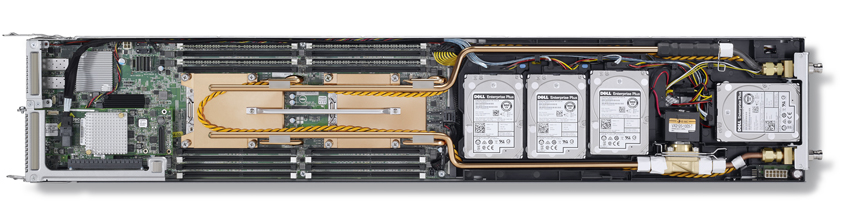 6032Dell-Triton-internal-image