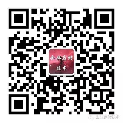 image_1467181320.771785