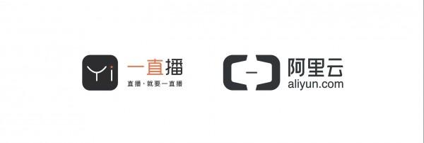 动物公益logo