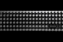 IBM DeepFlash 150:加速推进大数据业务机会