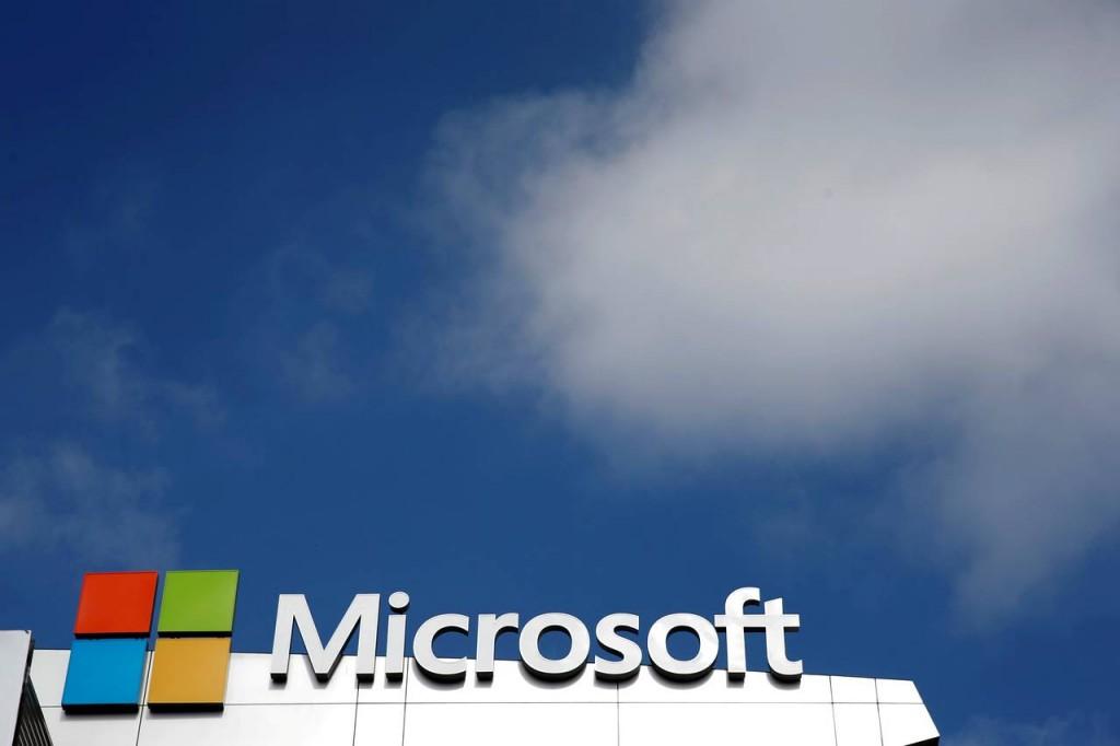 【0921今日热点】微软季度股息上调8% 宣布再回购400亿美元股票