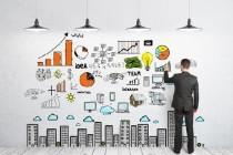 什么让企业数据自成长,自学习?