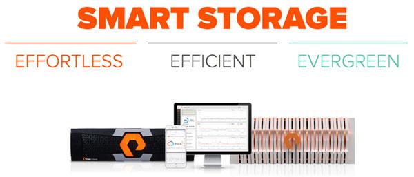 storagereview-pure-storage-smart-storage