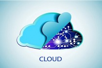 用公有云的能力去建设私有云