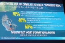 行业变革:英特尔看到了什么?