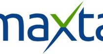 Maxta发布永久免费版超融合软件MxSP