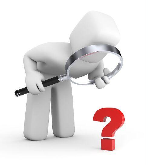 HPE面临核心服务器与存储的双重压力意味着什么?