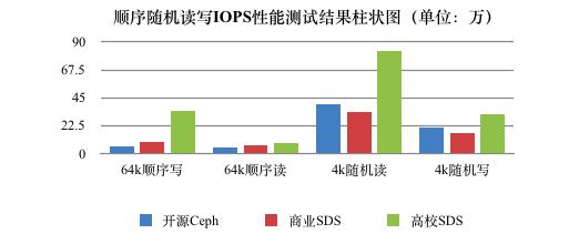 %e5%b1%8f%e5%b9%95%e5%bf%ab%e7%85%a7-2016-12-27-%e4%b8%8a%e5%8d%8810-26-37