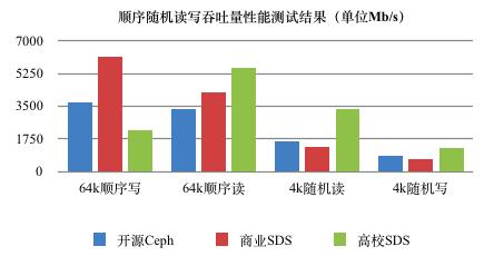 %e5%b1%8f%e5%b9%95%e5%bf%ab%e7%85%a7-2016-12-27-%e4%b8%8a%e5%8d%889-32-12