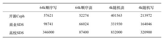 %e5%b1%8f%e5%b9%95%e5%bf%ab%e7%85%a7-2016-12-27-%e4%b8%8a%e5%8d%8810-26-29