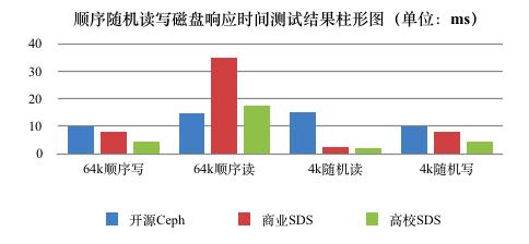 %e5%b1%8f%e5%b9%95%e5%bf%ab%e7%85%a7-2016-12-27-%e4%b8%8a%e5%8d%8810-26-56