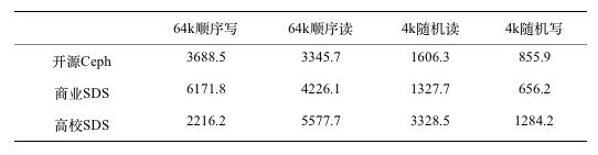 %e5%b1%8f%e5%b9%95%e5%bf%ab%e7%85%a7-2016-12-27-%e4%b8%8a%e5%8d%889-31-11