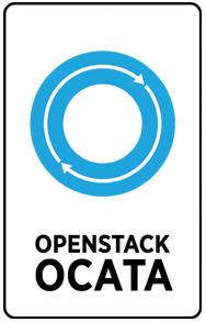 OpenStack Ocata发布 加强核心基础设施与容器集成