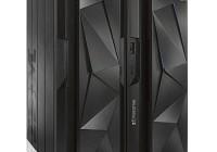 IBM希望将大型机用于机器学习