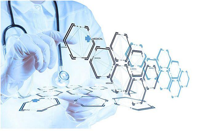 软件定义存储在医院信息化建设中的具体应用