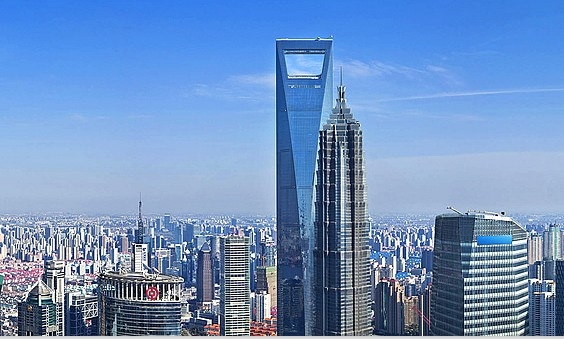 shanghai_world_financial_center_3