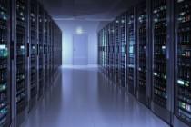 IDC公司16Q4营收报告显示:市场低迷,Dell EMC主导融合系统