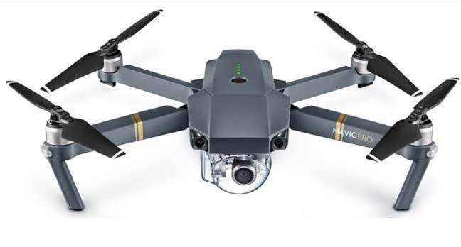 希捷推出无人机专用2TB容量磁盘驱动器