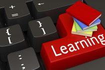华为推动教育平台重塑,高考决定未来现状正在改变