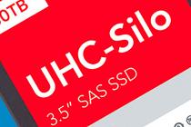 Viking发布单盘50TB的SSD,而且用是MLC,已经上市