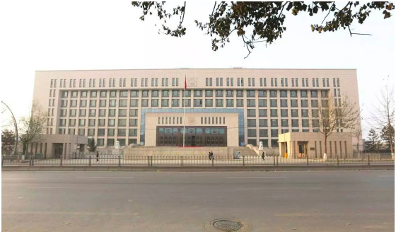 火星舱自动化备份确保数据安全维护司法公正——青海省高级人民法院灾备项目