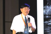 张汝京博士支招大陆半导体产业:代工市场已经饱和,CIDM模式是可行之路