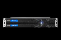 作为一款入门的企业级NAS,色卡司N4820U把数据安全做到了极致