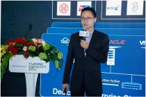 华为云发布多款存储新服务,加速客户云化转型