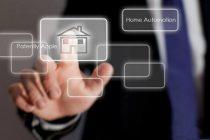 如何保障家用 IoT 设备不被黑?安全专家Check Point是这样做的