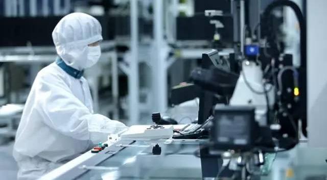 液晶面板巨头京东方引入 SmartX 超融合