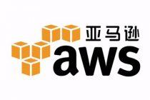 """快讯:""""AWS中国将以20亿元出售给光环新网""""系误读"""