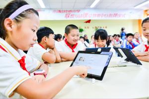 联想商用PC连续20年蝉联中国大客户市场份额第一