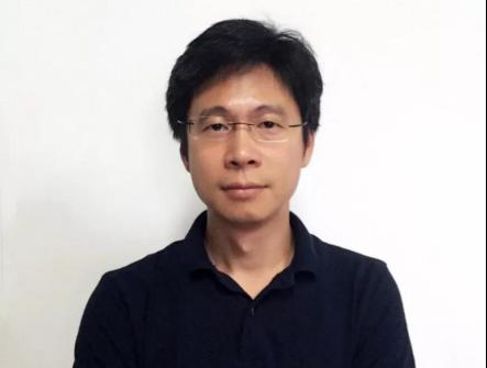 前腾讯QQ总经理创业,踩上直播答题风口