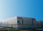 三星新工厂:投资27.6亿美元生产DRAM及NAND Flash