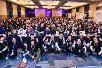 DOIT承办Ceph亚太峰会,推动中国开源存储发展