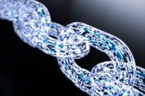 区块链是什么?近十年来最具颠覆性的技术