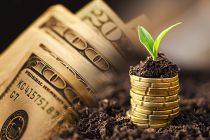 凡普信领先科技 力促普惠金融发展