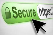 AWS新推出Secrets Manager来缓解数据泄露问题