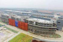 长江存储3D NAND获首张订单,出货量超过1万颗
