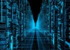 未来属于EPYC——AMD数据中心产品高级总监:Dan Bounds