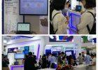 "UIT创新科Arm服务器采用昇龙处理器,奋进""中国芯""时代"
