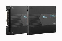Memblaze发布NVMe SSD新品,能源效率提升尤为显著