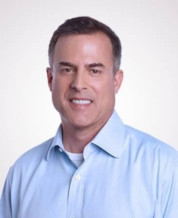 存储阵列供应商Tintri CEO辞职,公司本月底将面临资金短缺问题