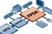 """数据大爆炸、智能要互联,菲数科技要以""""FPGA+云""""助力高性能计算"""