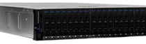 IBM FlashSystem 9100 – 数据驱动型多云企业的核心