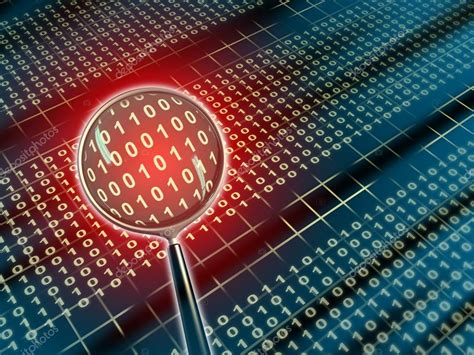 新华三机器数据分析决策系统 给网络智能加buff